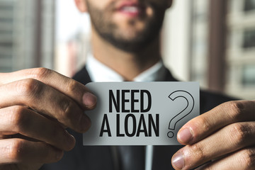 What is a Guarantor Loan and Why Should I Get One?